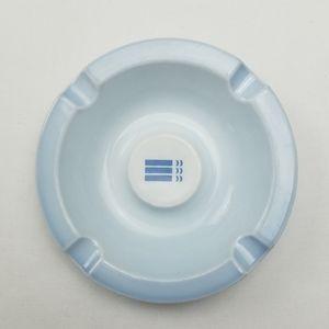 Vintage Bing & Grondahl porcelain ashtray